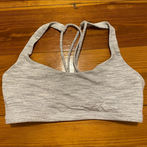 lululemon athletica Other - Lululemon sports bra